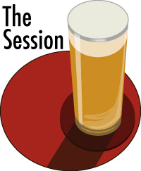 The Session #142: One Last Toast to The Session