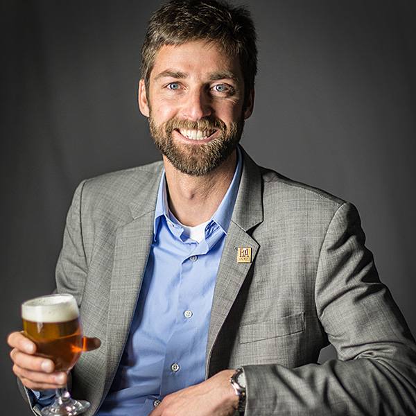 Bart Watson Talks About the New Realities for Craft Breweries