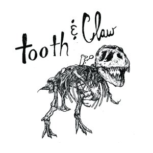 Tooth and Claw Off Color