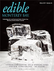cover-emb-winter-17