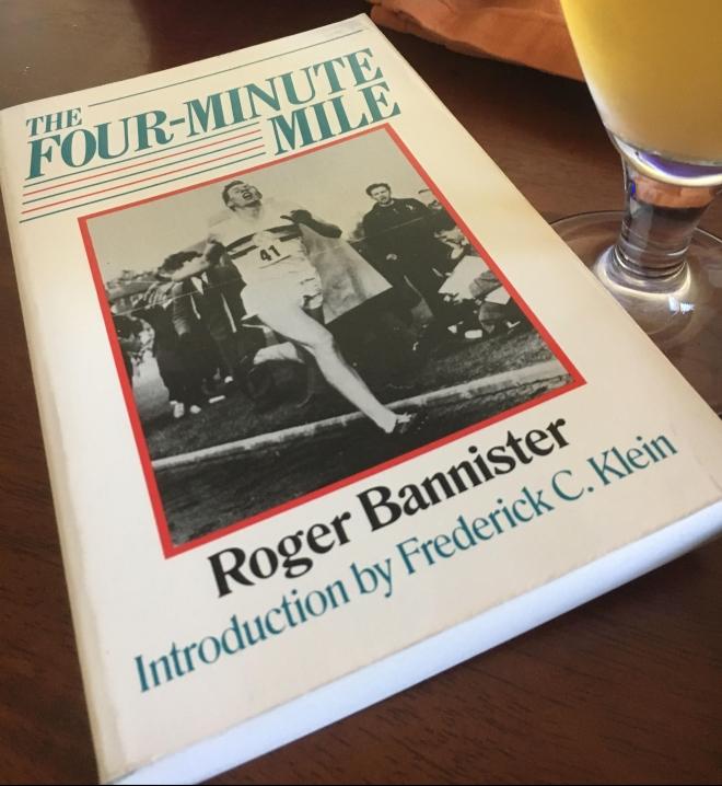 roger-bannister1.jpg